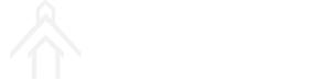 Rzymskokatolicka Parafia NMP Matki Zbawiciela w Warszawie